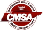Case Management Society of America - Middle Tennessee Chapter